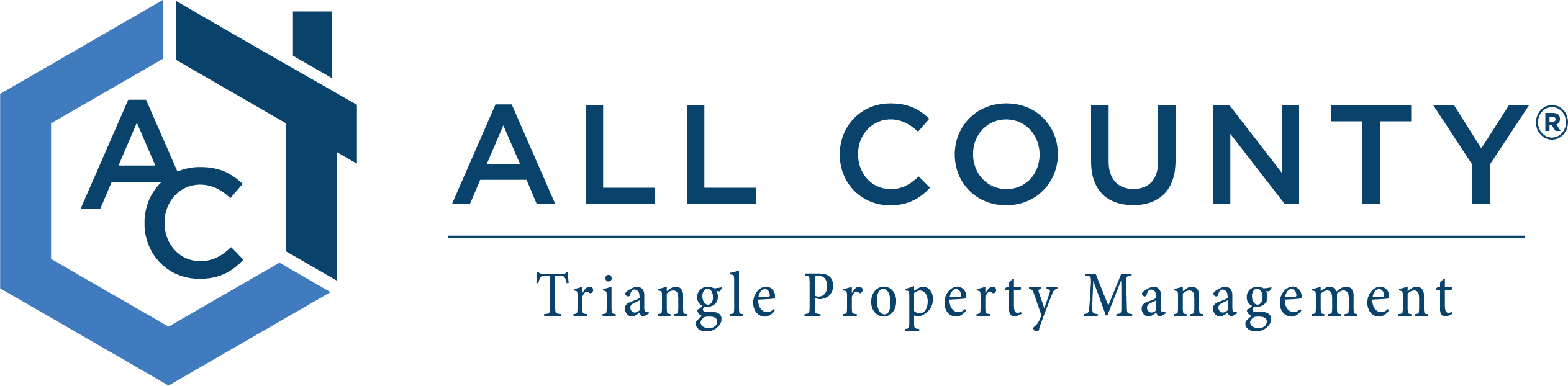 All County Triangle Property Management